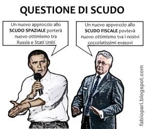 questionediscudo